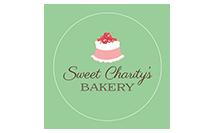 Sweet Charitys Bakery